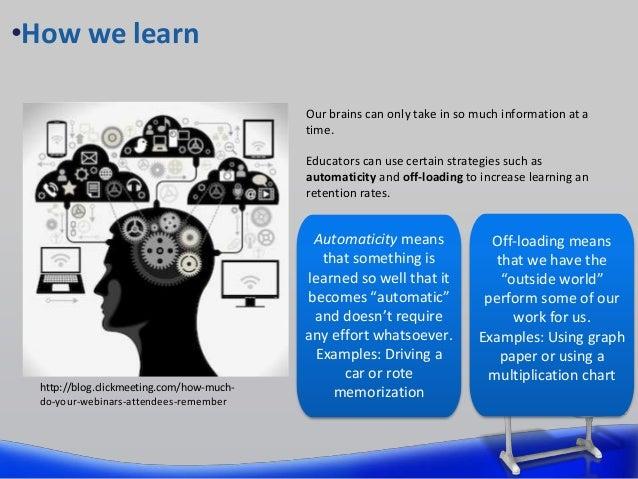 Schoolcraft college presentation s davis Slide 3