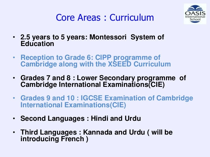 urdu and cambridge international Our endorsed urdu resources provide coverage of the cambridge igcse® curriculum for students aged 14-16.