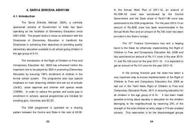 essay of seh shiksha in hindi Contextual translation of dharam siksha ka mahatav essay in hindi into hindi  human translations with examples: loda, हिन्दी में निबंध, hans essay in.