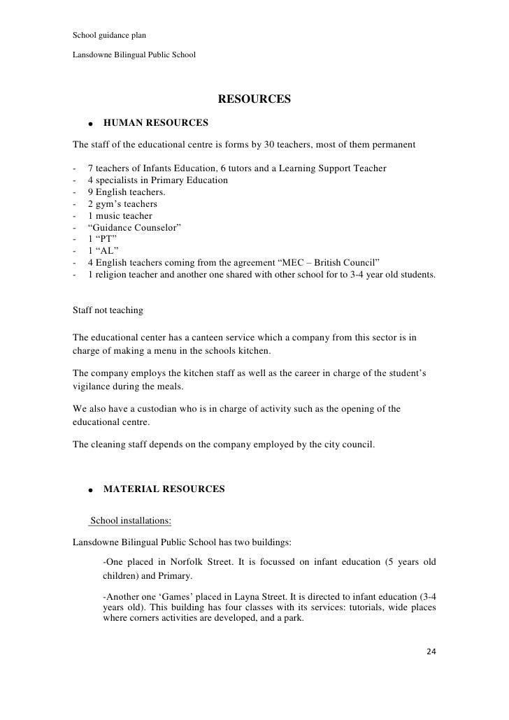 Sales Rep Resume     Professional Sales Resume Examples