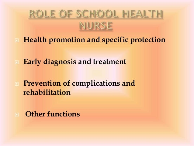 School health services clinical services preventive services counseling documentation 14 park k parks text book of preventive and social medicine fandeluxe Image collections