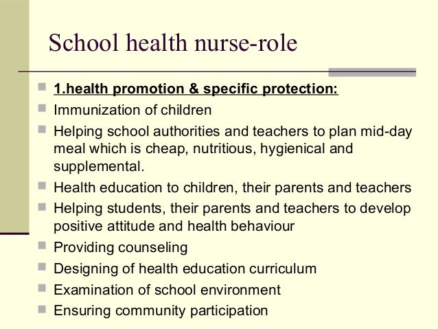 professional role of a nurse The nurse demonstrates an understanding of professional accountability and   the college, rather than role, determines the nurse's accountability to practise in.