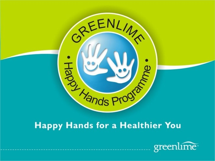 """Greenlime Hygiene Solutions""""We are on a Mission of Spreading Hygiene and Hygienic Lifestyle!""""  Greenlime is the brand of P..."""
