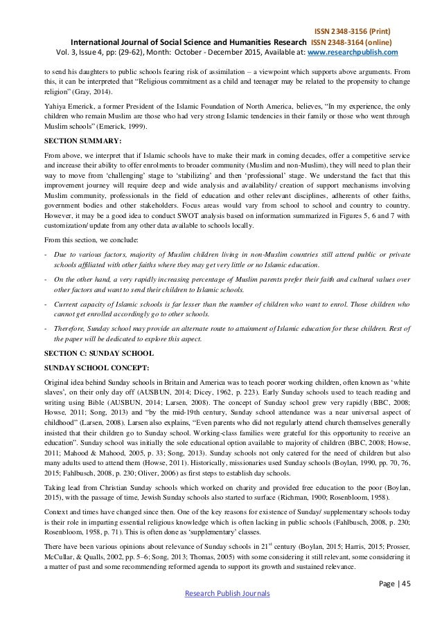 term paper on living wills Living wills and cross-border resolution of systemically important banks jacopo carmassi assonime, rome, italy and wharton financial institutions center, university of pennsylvania.