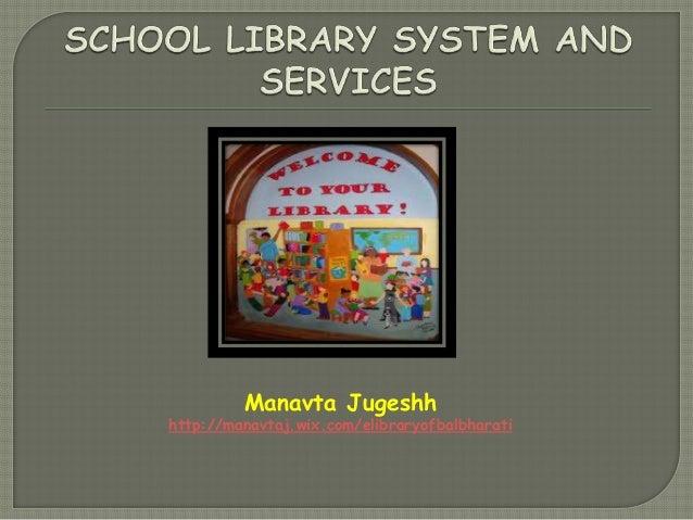 Manavta Jugeshh http://manavtaj.wix.com/elibraryofbalbharati
