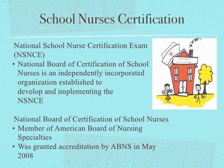 school nursing powerpoint rough draft, Human Body