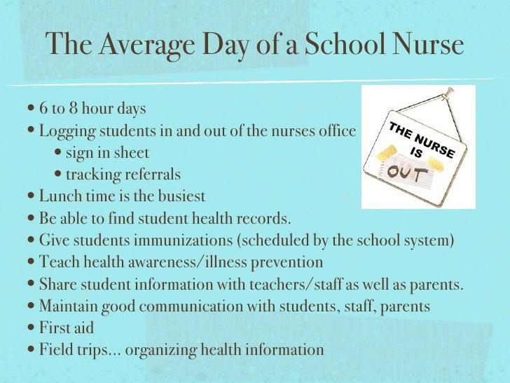 school nurse Apply to our school nurse job located in franklin, pennsylvania.