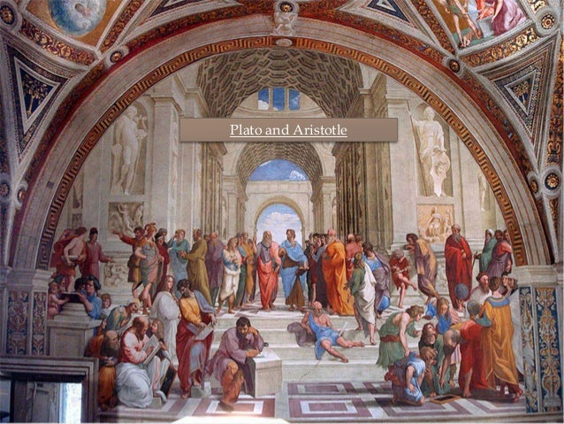 raphael a personification of high renaissance High renaissance art is characterized by self-confident humanism here we see artists admiring classical art and architecture as a way to show off their.