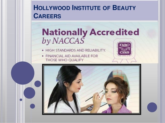 Hollywood Institute Of Beauty West Palm Beach
