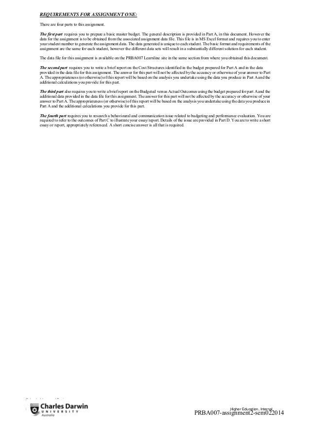 Business school essay writing service