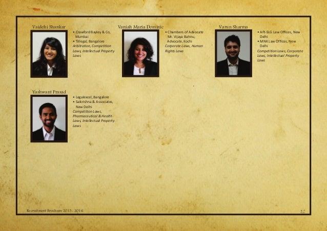 Criminal advocates in bangalore dating 3
