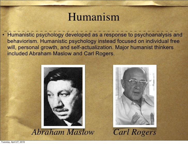 development psychology with an emphasis on The science of psychology benefits society and enhances our lives psychologists examine the relationships between brain function and behavior, and the environment and behavior, applying what they learn to illuminate our understanding and improve the world around us.