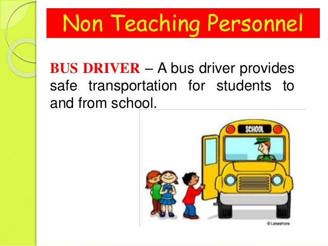 school personnel In addition to the nctsn resources highlighted below, school personnel can  learn more about creating trauma-informed schools in the trauma-informed care .