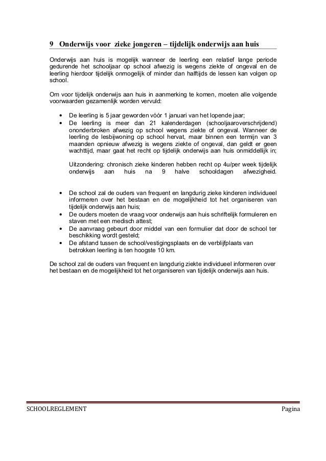 Schoolreglement de plataan_13_14