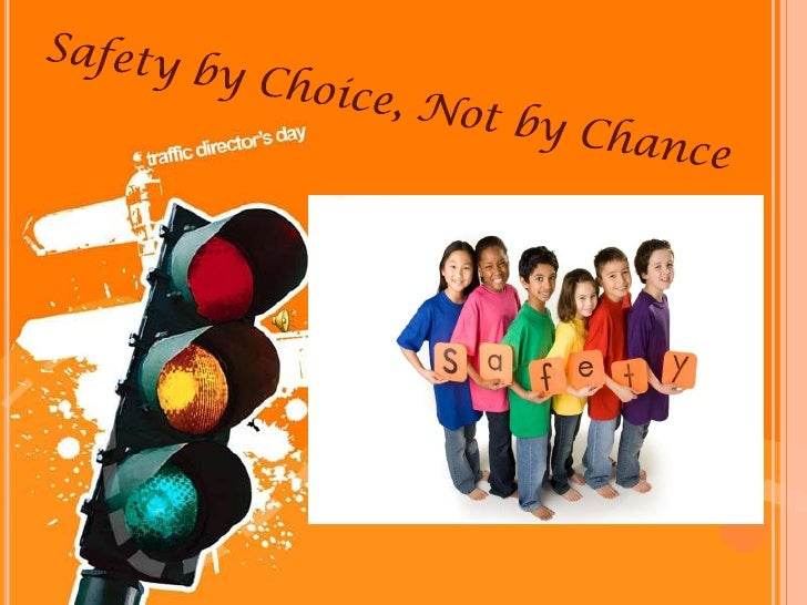 SAFETY RULES ARE YOUR BEST TOOLS.SAFETY MODERATOR ADDRESSES THE STUDENTASSEMBLY DISCLOSING THE SAFETY CALENDER.