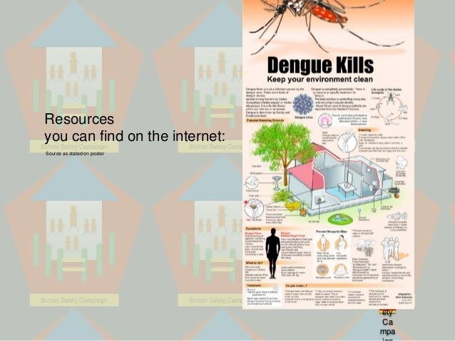"""lesson plan for dengue Response for chikungunya virus introduction in the americas in the context of  dengue"""" the jamaica pegasus hotel, kingston, jamaica may 28 – 30, 2012."""
