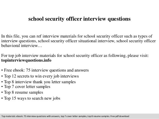 Fedex Security Officer Sample Resume] Lockheed Martin Security ...