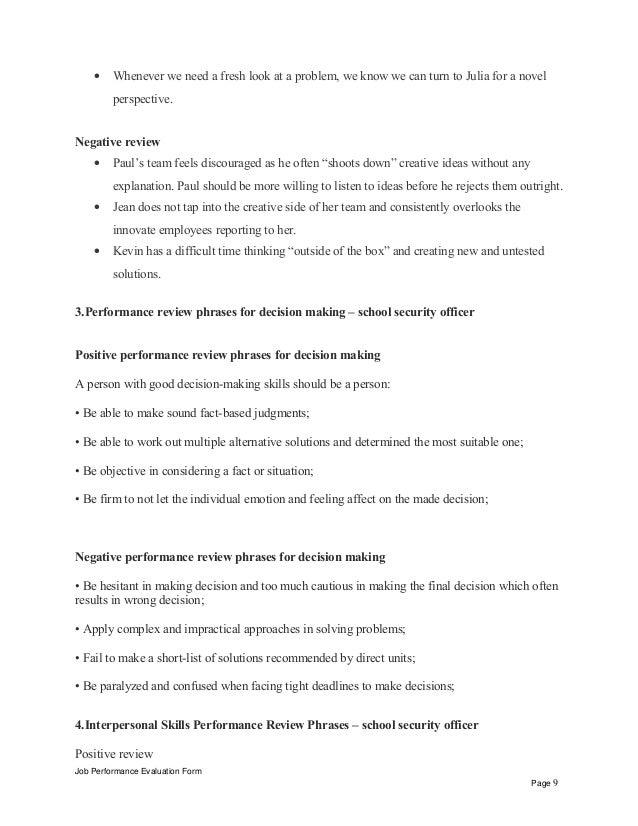 persuasive essay on school uniform