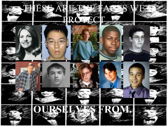 Oikos University Shooting >> School shooting information and timeline