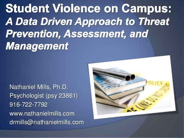 Nathaniel Mills, Ph.D.Psychologist (psy 23861)916-722-7792www.nathanielmills.comdrmills@nathanielmills.com