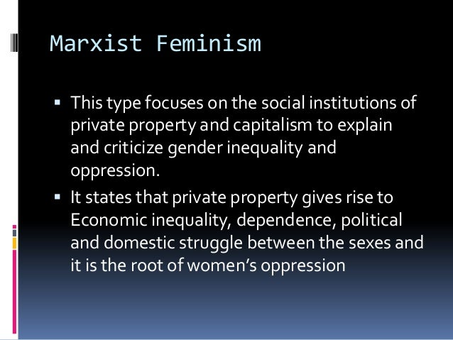 The Politics of the Everyday: A Feminist Revision of the Public/Private Frame [1]