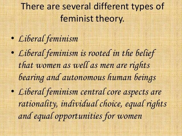 Alt-Right vs. Alt-Lite