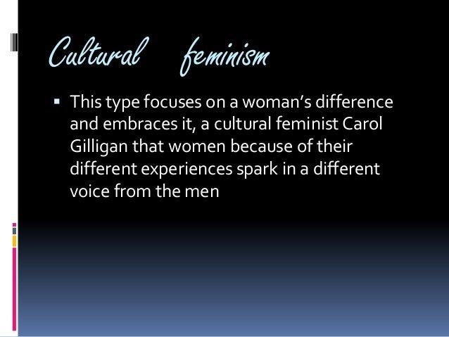feminist jurisprudence Viewpoint feminism, marxism, method, and the state: toward feminist jurisprudence catharine a mackinnon feminism has no theory of the state.