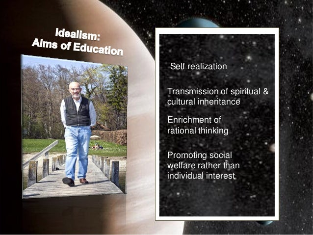 the history of the philosophical concept of pragmatism Unit 2 idealism, realism and pragmatism in education traditionally, philosophical methods have consisted of analysis and clarification of concepts, arguments, theories , from abstract logic up to the philosophy of history.