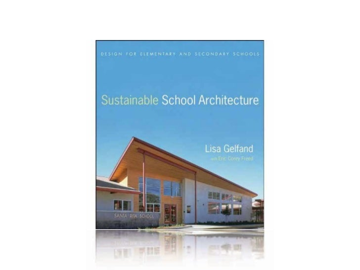E R I C   C O R E Y   F R E E DPrincipal, organicarchitect          Architect  LEED Accredited Professional