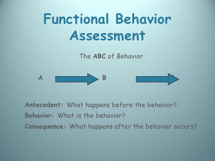 Functional-Behavior-Assessment-9-728.Jpg?Cb=1340647595
