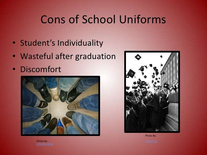 school uniform should be abolished essay IELTS essay samples: School Uniform