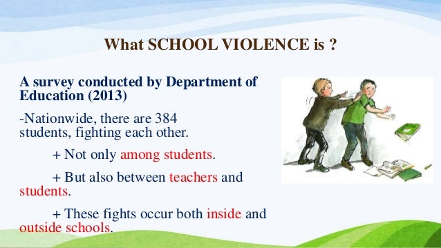 modern day problems school violence What are the effects of school violence on families by  children are also affected by lesser forms of violence at school, reports modern mom  singled out and allowing the abuse to occur often prevents a child from telling an adult or family member about the problem shame resulting from school violence or bullying often has a severe.