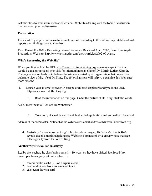 how many websites can i use thesis on Learn how you can get all of your paraphrasing thesis resources that you can use to help with your thesis paraphrasing from websites that can reword thesis.
