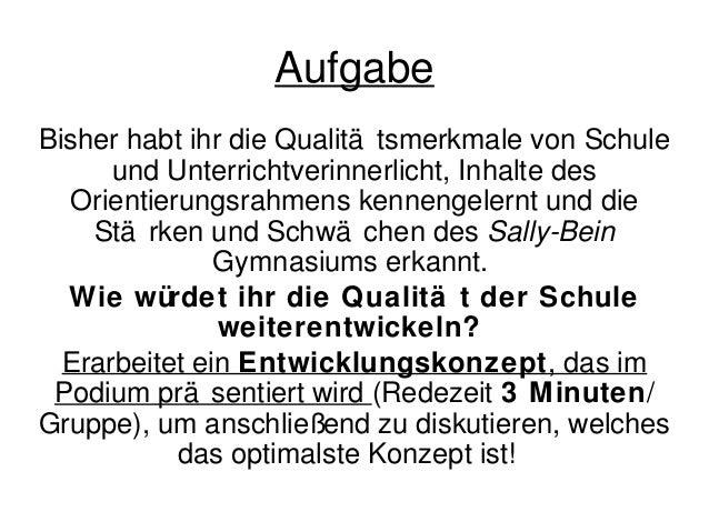 QuellenRolff, Hans-Günter, Buhren, Claus G., Lindau-Bank, Detlev, Müller, Sabine (1999) ManualSchulentwicklung, Handlungsk...