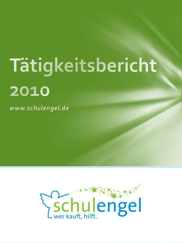 www.schulengel.de