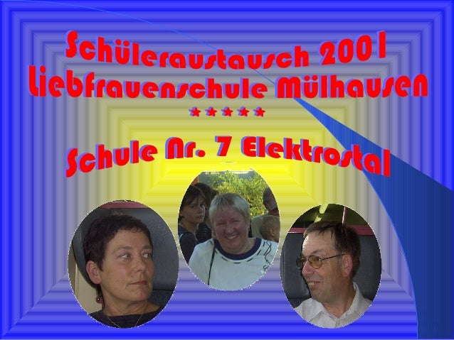 Freitag, 24. August 2001 Die russischen Gäste werden in Köln nach 55-stündiger Fahrt in Empfang genommen. Mit der Bahn geh...