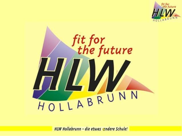 21.11.2015 Kulturm, Hollabrunn (AT) - SoulSanity