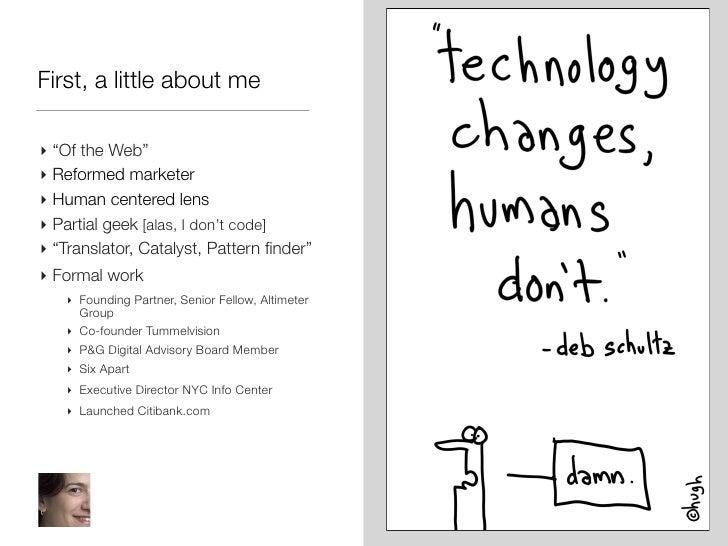 Startupfest 2012- Code shmode, it's people that matter: Tummeling for success Slide 2