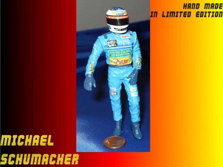 Schumacher benetton1