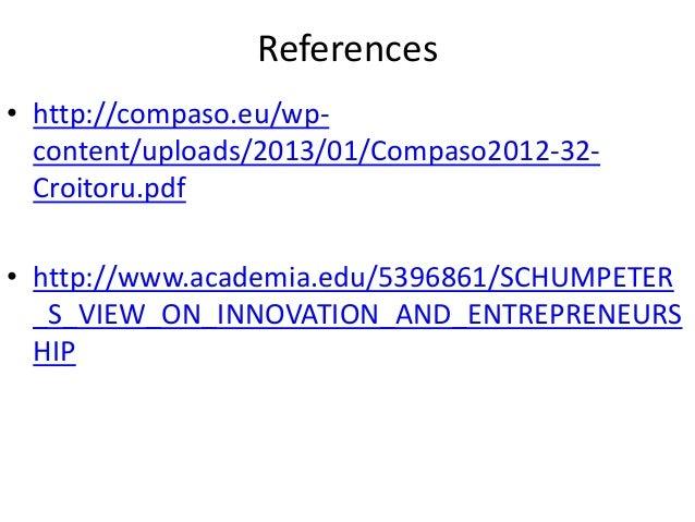 4b5a96fd9e The Theory Of Economic Development Schumpeter Pdf Creator