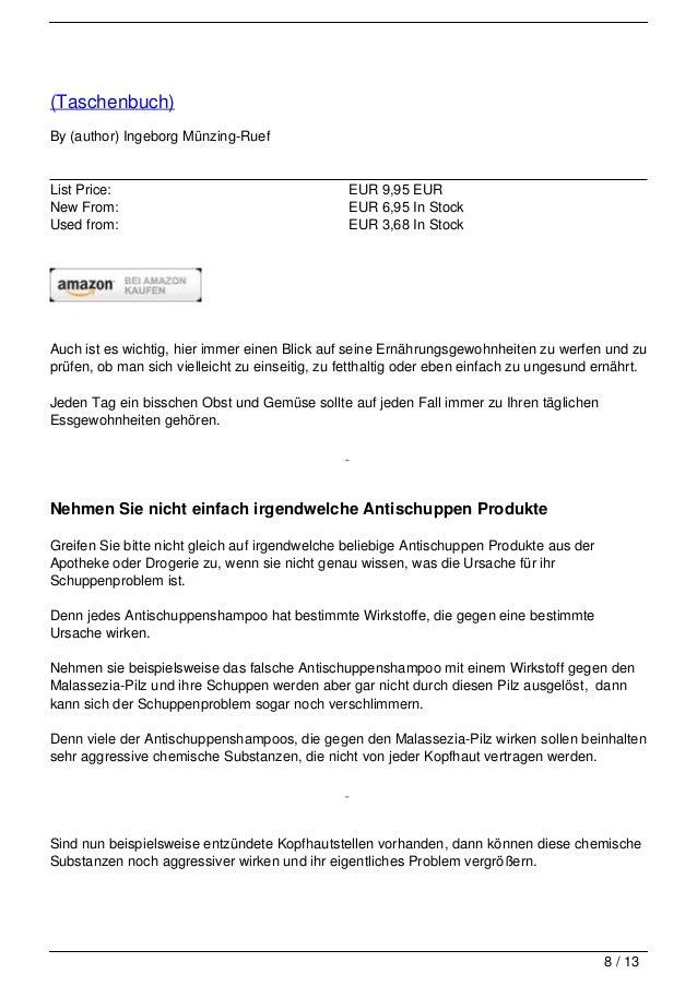 (Taschenbuch)By (author) Ingeborg Münzing-RuefList Price:                                     EUR 9,95 EURNew From:       ...