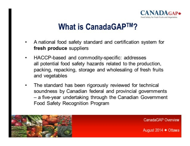 Canada GDP The gross domestic product (GDP) measures of national income and output for a given country's economy. The gross domestic product (GDP) is equal to the total expenditures for all final goods and services produced within the country in a stipulated period of time.