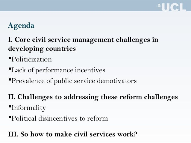 good governanance practices in developing countries Good practices « in the national sustainable development strategies of oecd countries organisation for economic co-operation and development good practices in the national sustainable.