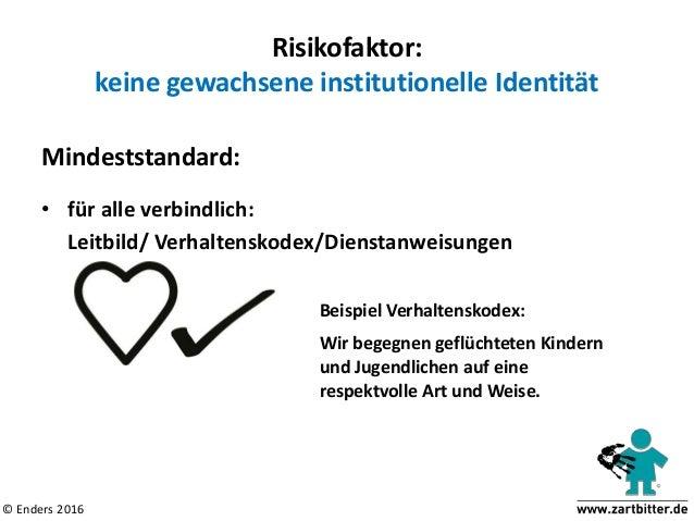 Groß Gewerbeimmobilienverwalter Verfolgen Das Ziel Wieder Galerie ...
