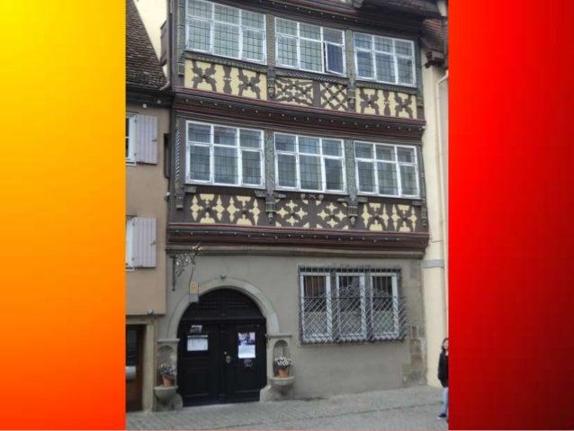 Schwabisch hall