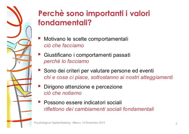 individual values in organizations 1 Individual values in organizations 353 value concepts what are values  as noted earlier, values have been conceptualized in different ways.