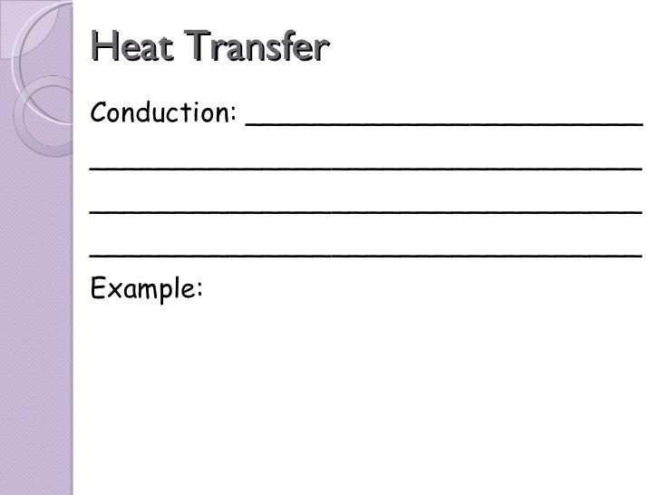 harvard mba optional essay