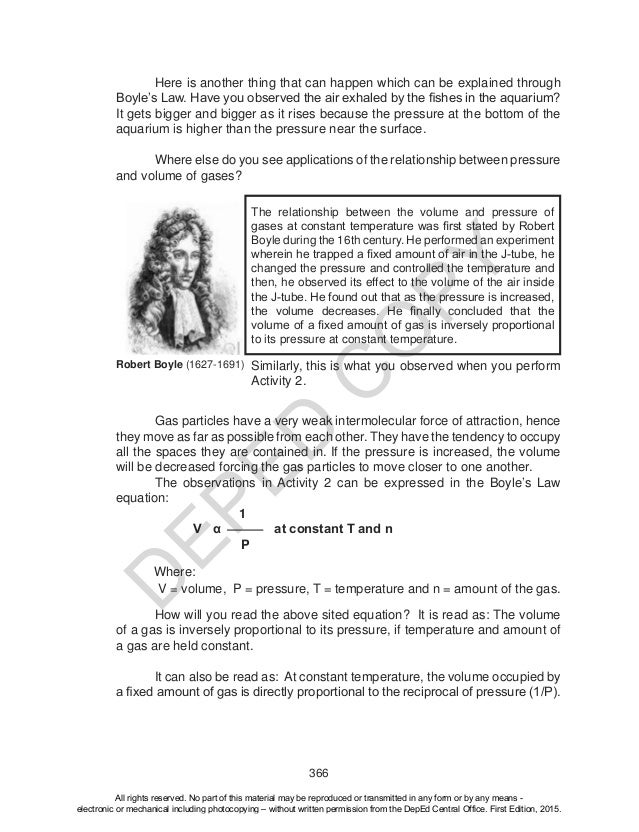 D EPED C O PY 366 Here is another thing that can happen which can be explained through Boyle'sLaw.Haveyouobservedthe...