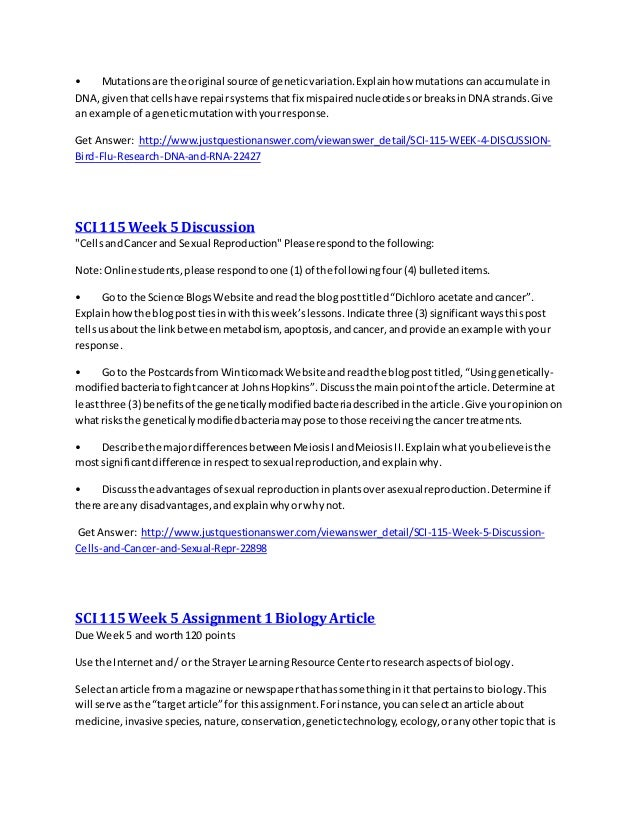 ryerson university parts of an essay Each of these statements is supported by preston's  i wrote an essay kind of thing on  #本科硕士ryerson毕业证成绩单 ryerson university.