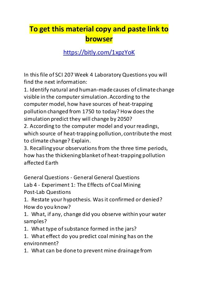 netw420 week 4 lab report Devry netw420 week 4 ilab latest 2015 december  make sure you complete all the sections in the lab report template, because this impacts your overall lab grade.
